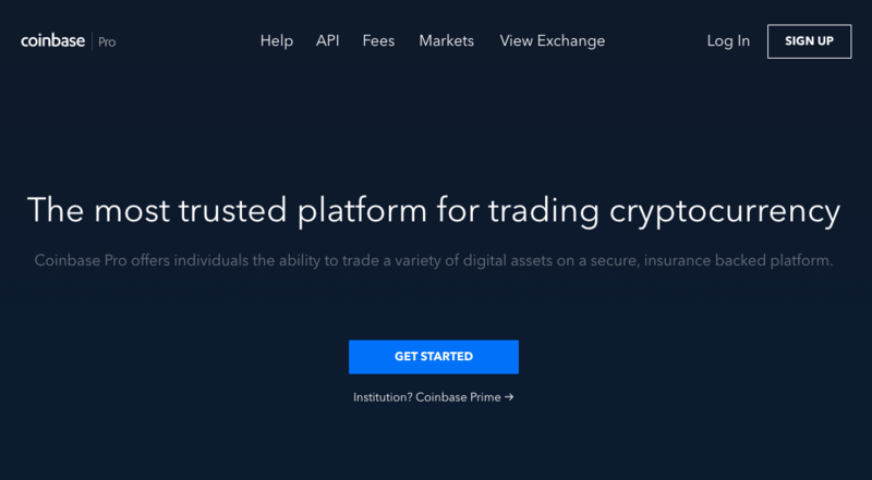 best crypto pairs to trade
