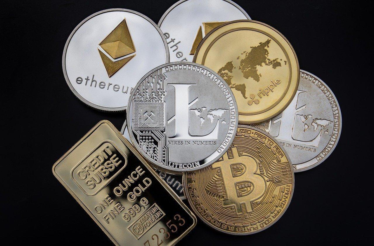 """غولدمان ساكس سيدخل سوق حضانة العملات الرقمية """"قريبًا"""""""