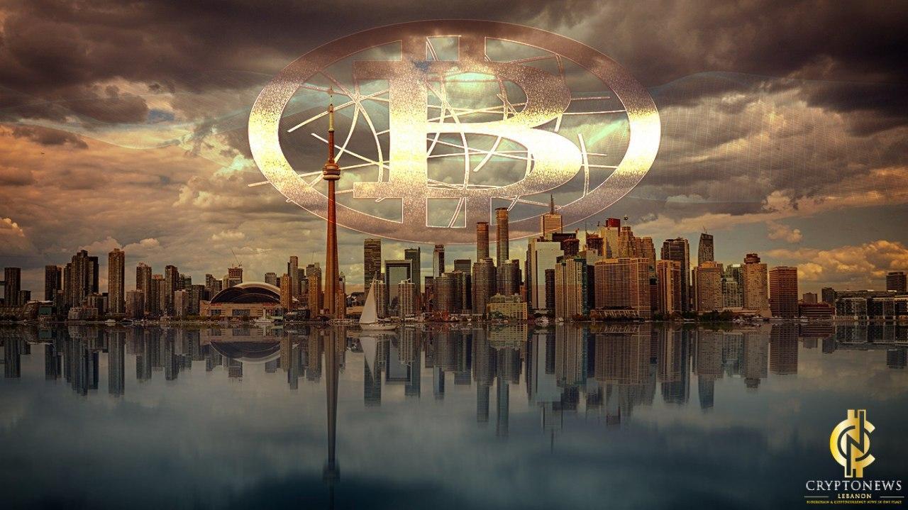 يعتقد رئيس الوزراء الكندي أن لا بد من العملة الرقمية للبنك المركزي