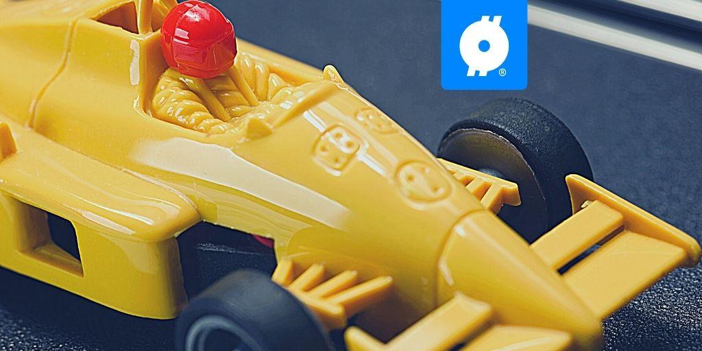 Cryptocurrency Tezos te zien bij Lando Norris en Daniel Riccardo tijdens F1 GP Frankrijk? - BTC Direct   Nieuws