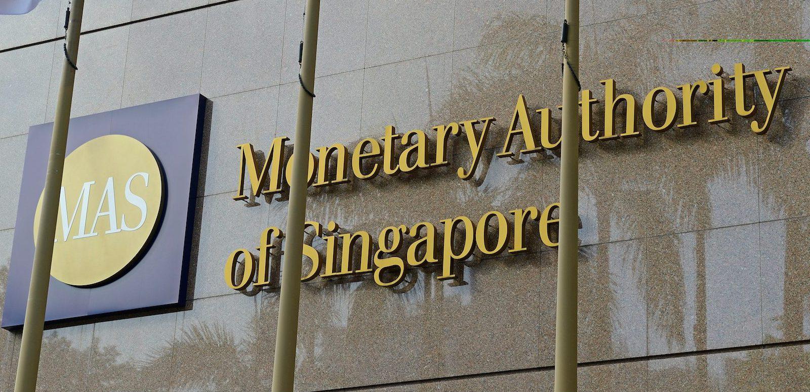 Singapore chấp thuận quy định đầu tiên trên nguyên tắc đối với sàn giao dịch tiền mã hoá