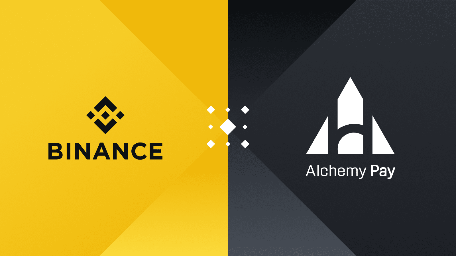 Binance hợp tác Alchemy Pay để hỗ trợ thanh toán Bitcoin trên Shopify