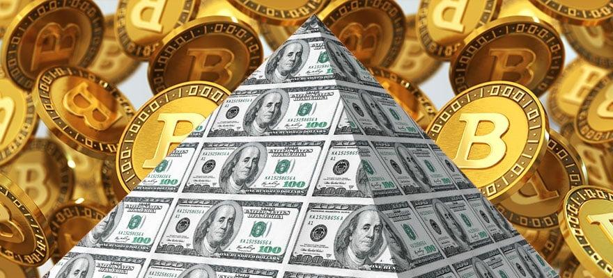 FBI tham gia cuộc điều tra ponzi ở Châu Phi nhằm thu hồi tiền của nhà đầu tư Hoa Kỳ