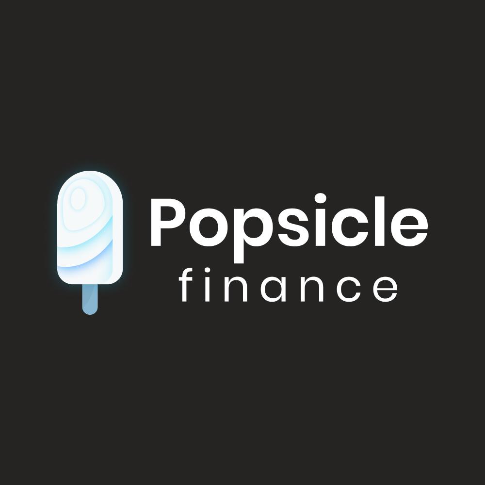 Thực hư chuyện Popsicle Finance bị tấn công dù đã được PeckShield audit