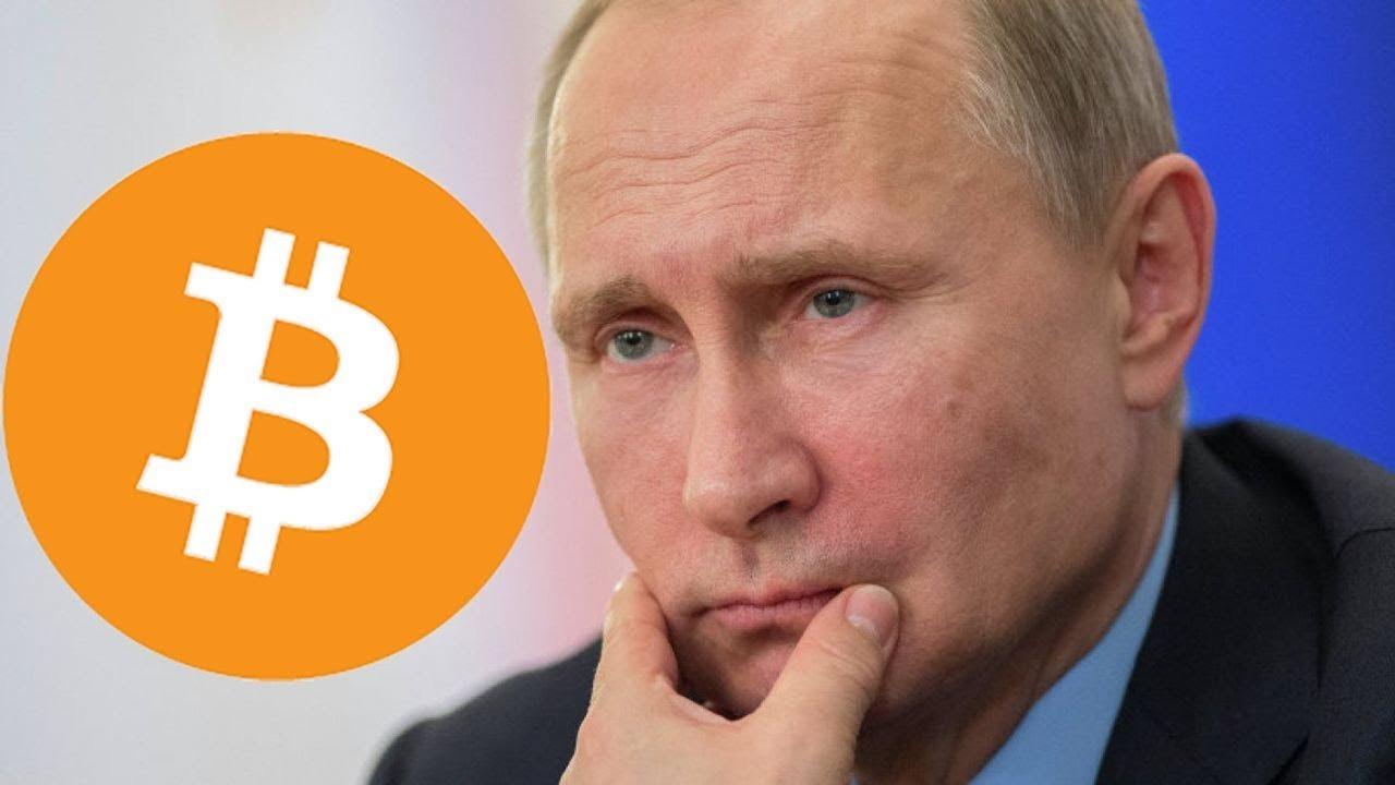 """Nga tài trợ 200.000 USD để xây dựng """"tool"""" theo dõi các giao dịch tiền mã hóa"""