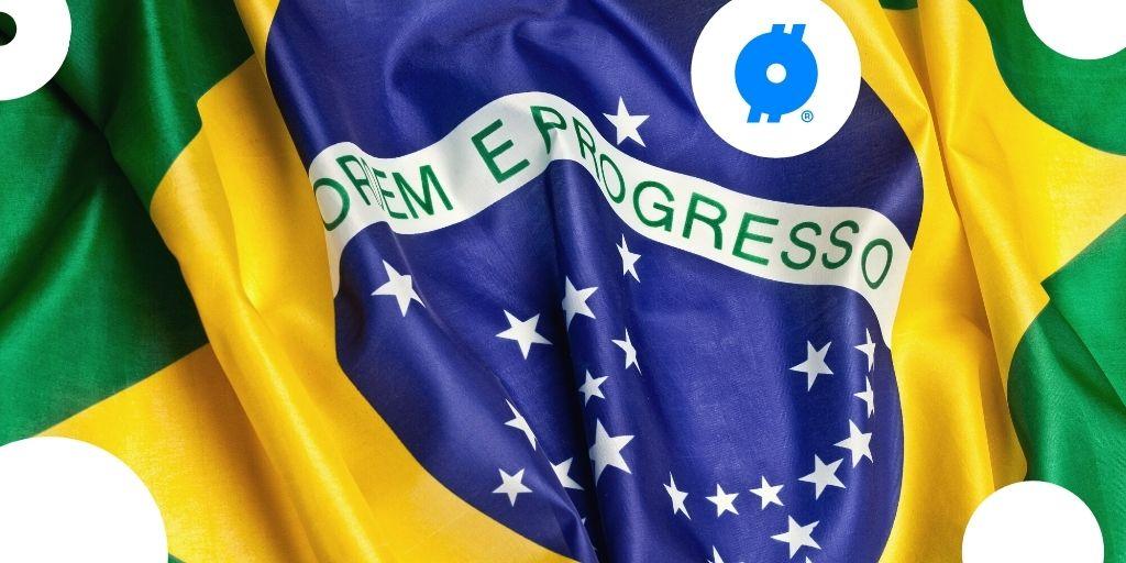 Onderzoek: 48% van Brazilianen wil bitcoin als officiële valuta