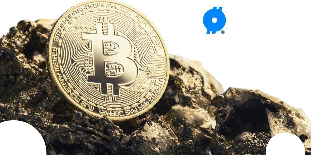 3 redenen waarom Bitcoin in 2021 naar 100.000 euro gaat