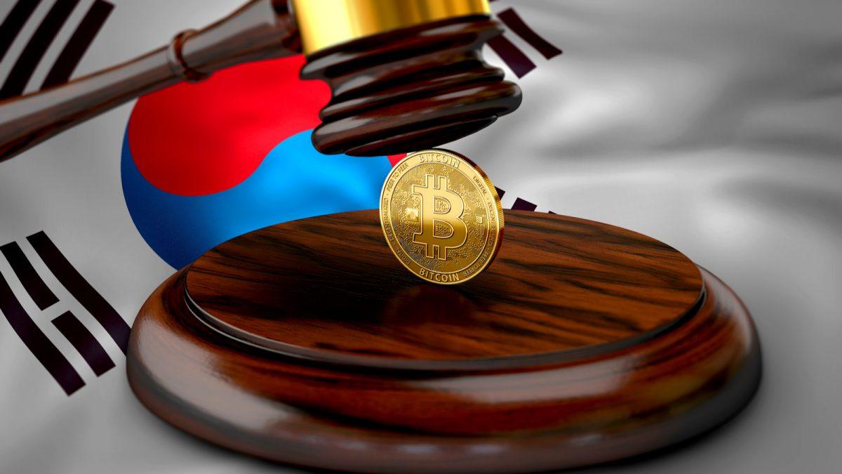 เกาหลีใต้เปลี่ยนใจ เลื่อนแผนเก็บภาษี Crypto ออกไป