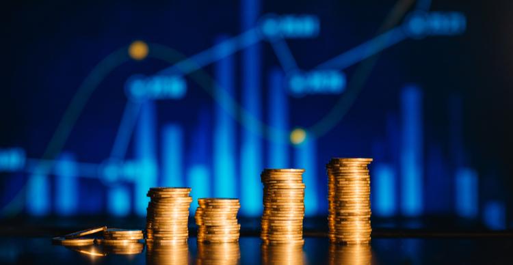 O mais recente fundo de $350 milhões da Jump Capital será focado em criptomoedas