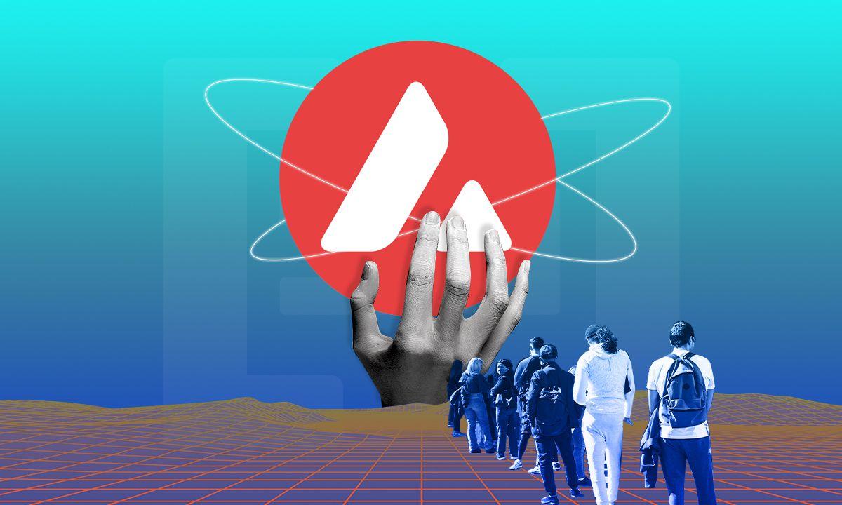Avalanche (AVAX) 230 Milyon Dolar Yatırım Aldı: Fiyat Yükselişte