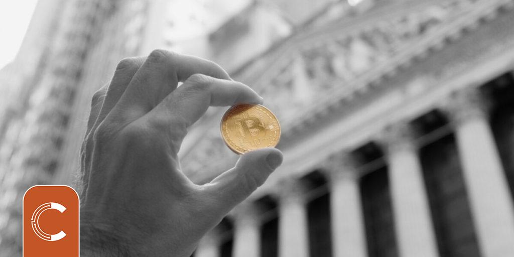 Bloomberg Analisti Yıl Sonu Bitcoin (BTC) Fiyat Hedefini Tekrarladı, İşte Nedeni
