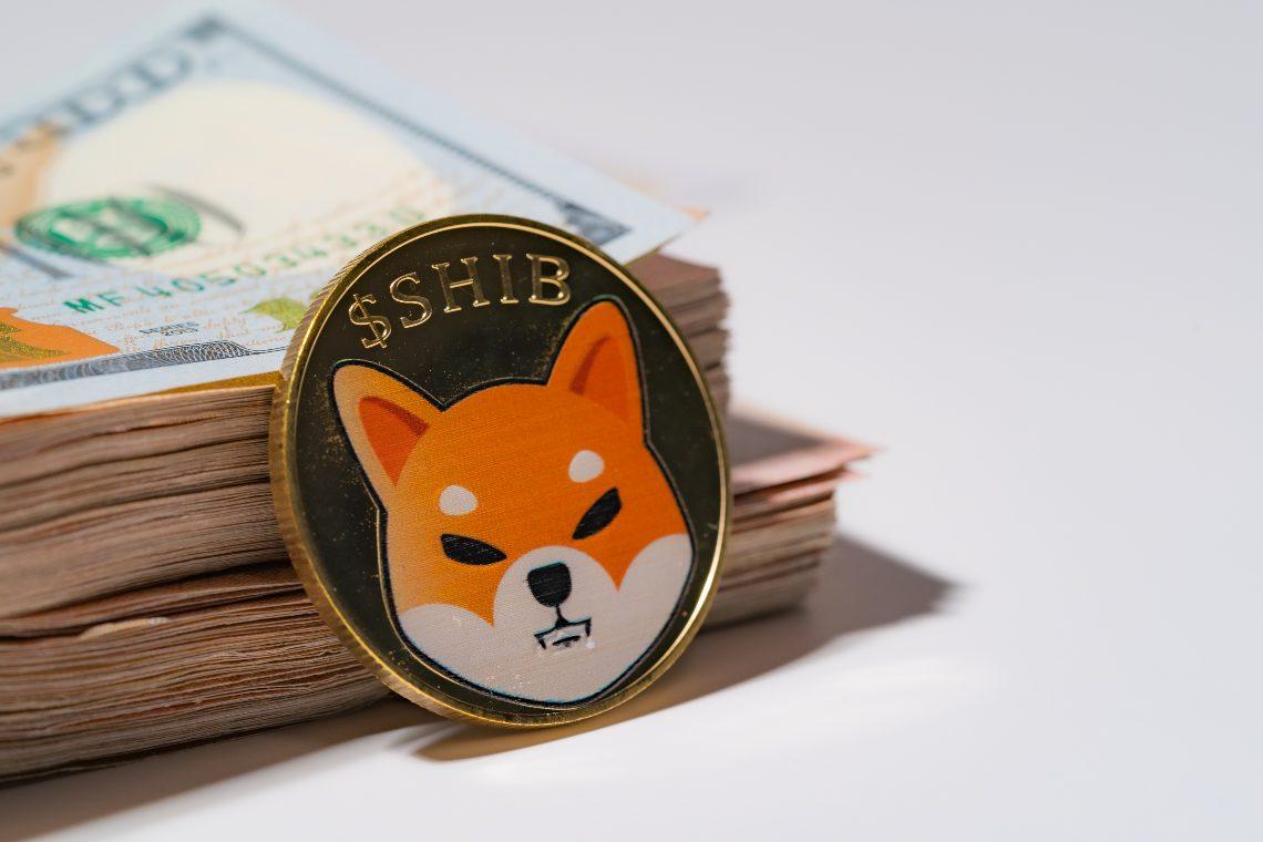 Huobi regala 1.3 miliardi di Shiba INU ai clienti europei