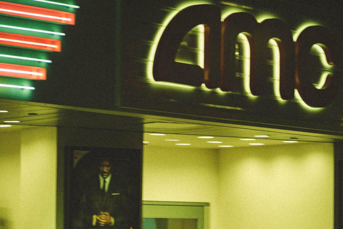AMC: il cinema americano accetta Bitcoin e anche altre crypto