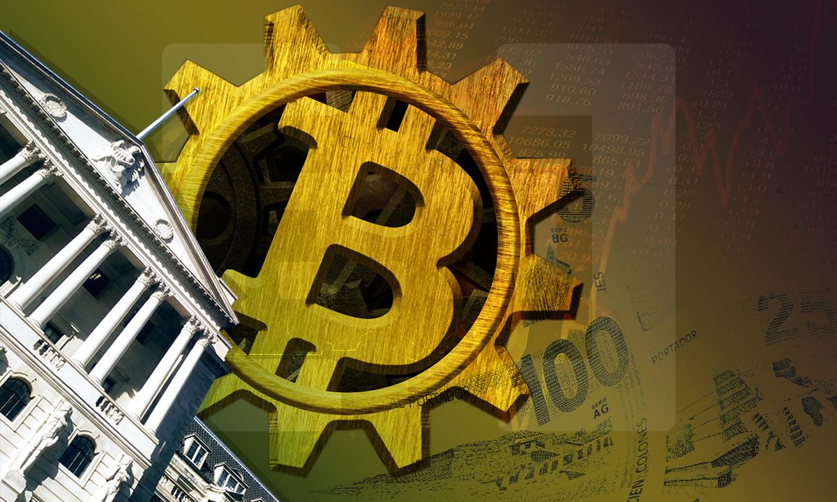 Kripton Market aterriza en El Salvador para capacitar a usuarios sobre Bitcoin