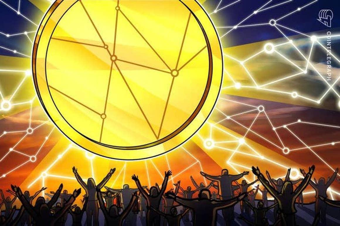 3 tokens que han subido hasta un 70% en una semana: Curve DAO, Cosmos y Hedera Hashgraph