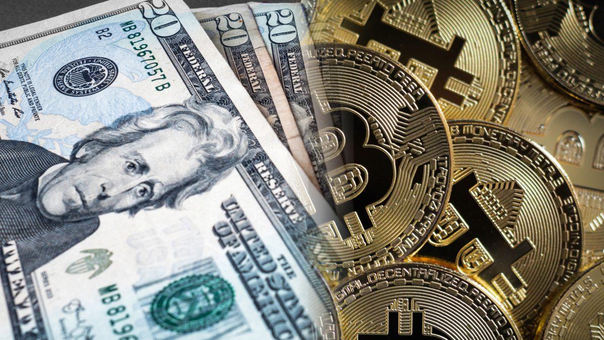 Criador de Fundo de Hedge com Bitcoin é condenado a sete anos de prisão