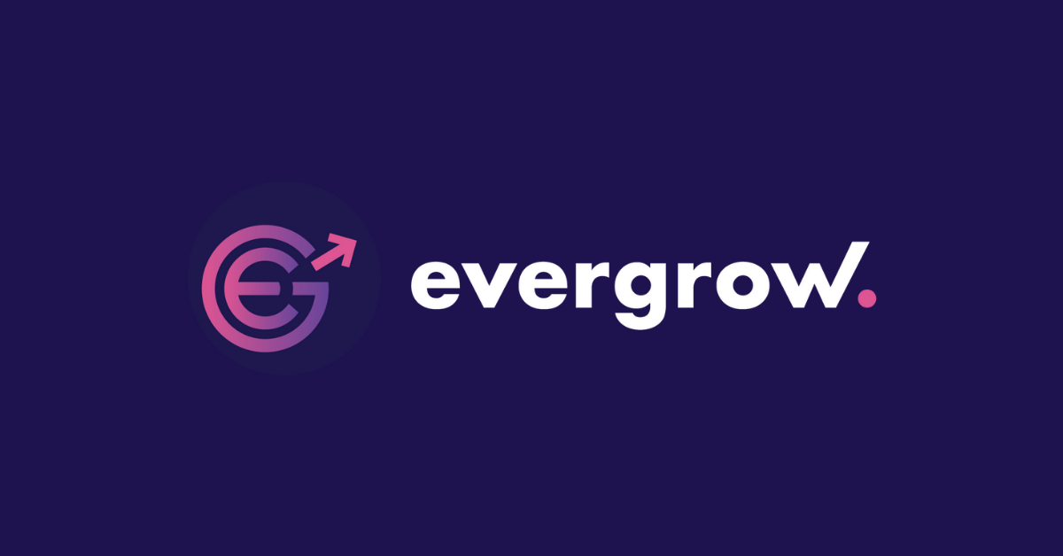 EverGrow Launches its BSC-Based Hyper Deflationary Token that Reward Holder in USDT