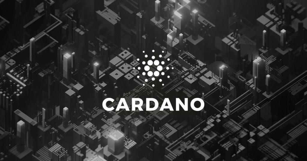 Cardano ประกาศร่วมมือกับบริษัทเทคโนโลยีในจีนเตรียมพัฒนาโครงสร้างพื้นฐาน Defi ให้กับเครือข่าย