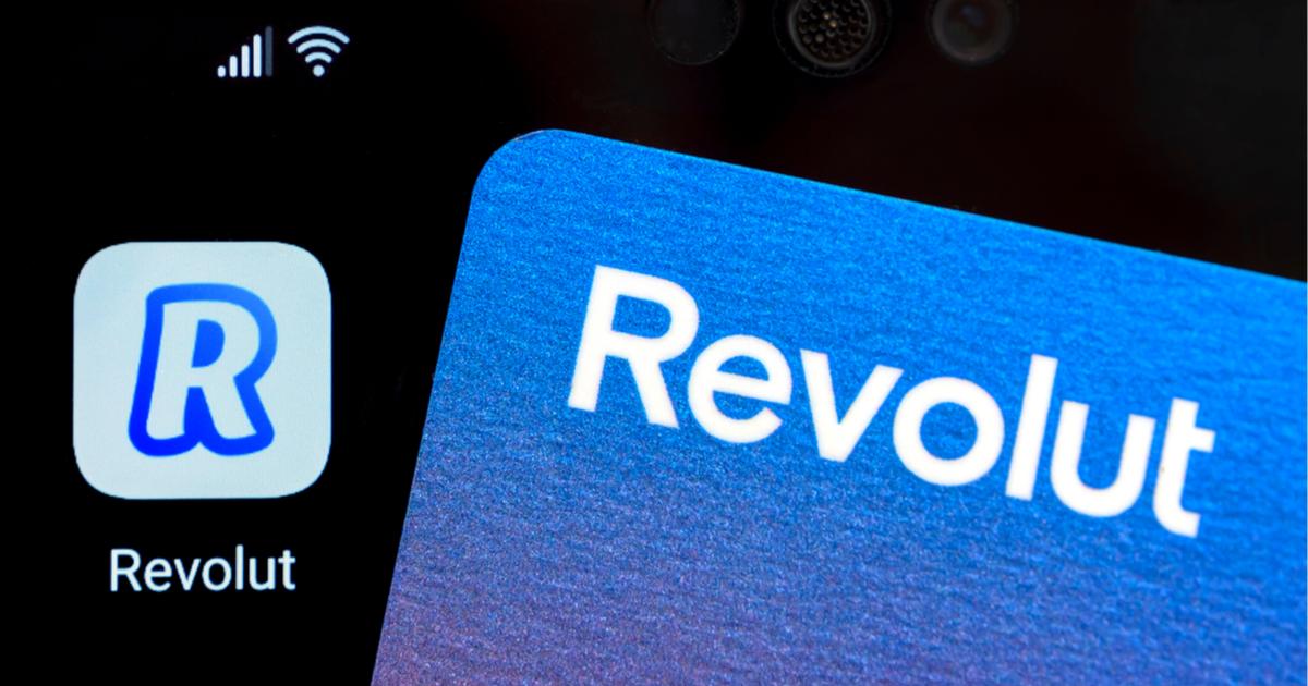 次世代金融アプリのRevolut、WeWorkの代金をビットコインで支払い