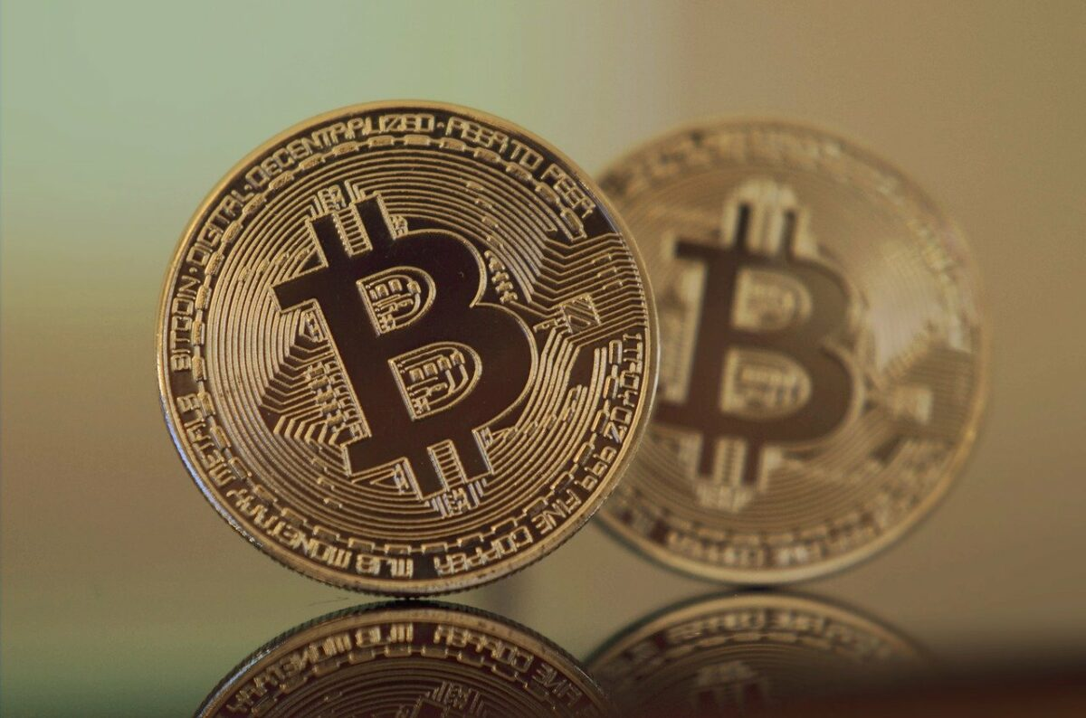 Bitcoin is 'an amazing accomplishment,' but this exec thinks 'they'll kill it'