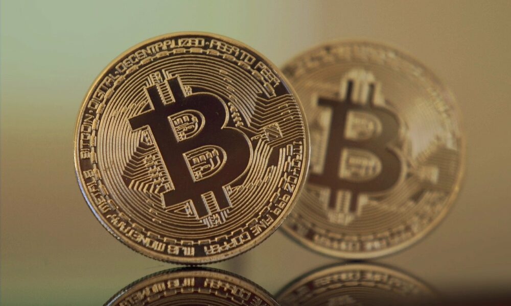 Bitcoin es 'un logro asombroso', pero este ejecutivo piensa que 'lo matarán'