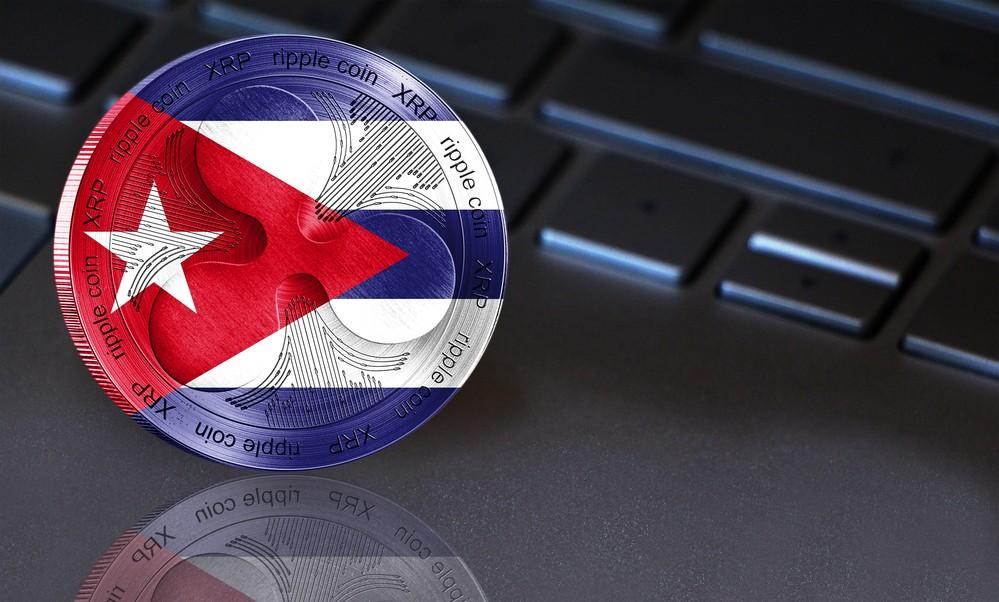 Banco Central de Cuba emitió resolución para el uso de las criptomonedas