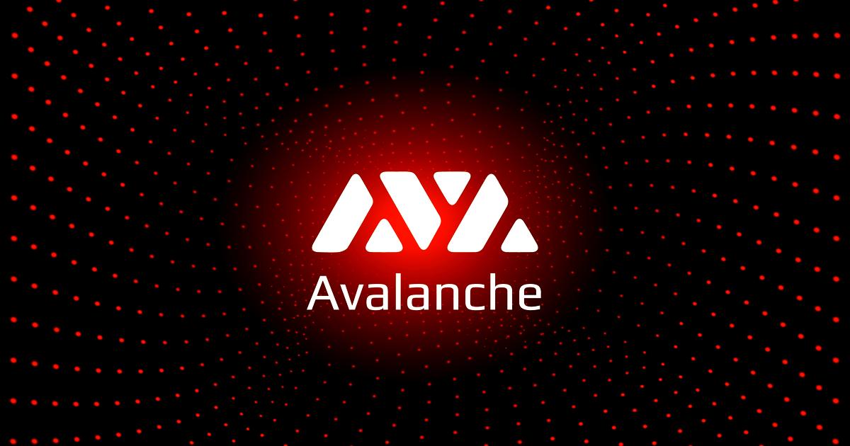 仮想通貨Avalanche(AVAX)、アップグレードのテストネットリリースが完了
