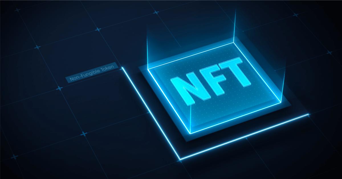 NFT取引所のOpenSea、公式アプリをリリース