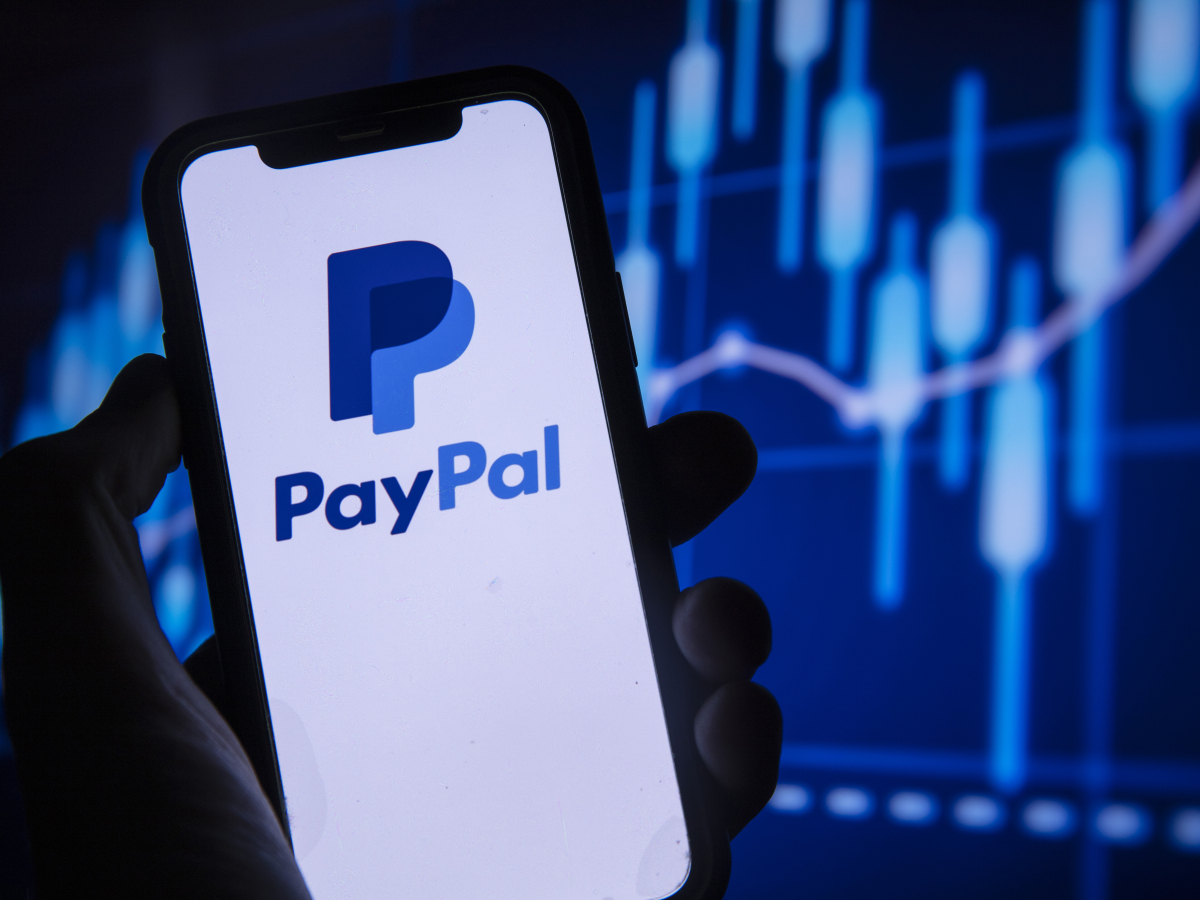 PayPal Allows All U.K. Users to Buy and Sell Bitcoin, Ethereum, Litecoin and Bitcoin Cash