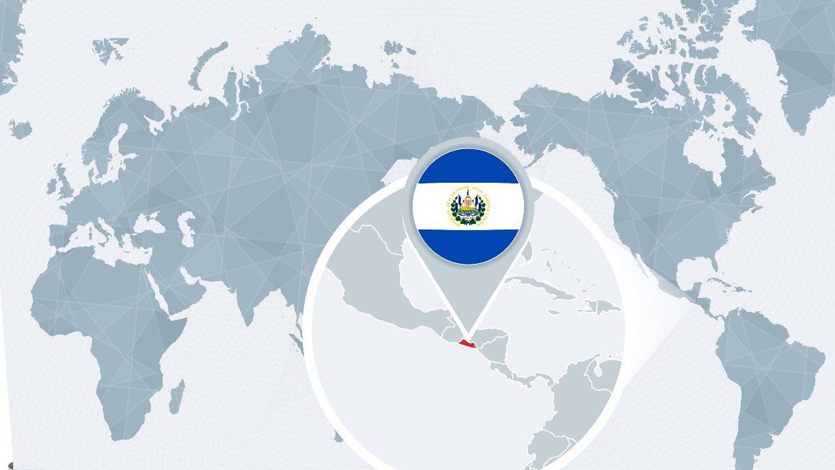 Perché l'adozione di Bitcoin in El Salvador fa discutere