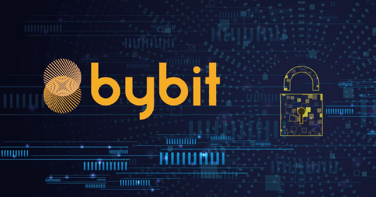 仮想通貨取引所Bybit、韓国向けサービスを一部停止へ