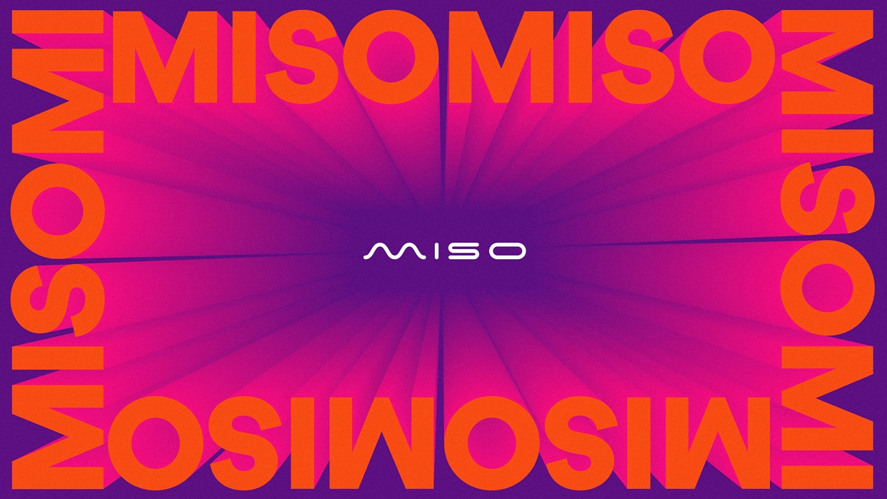Sushi「MISO平台」遇駭, 864.8 ETH項目募資款被盜;CTO : 供應鏈攻擊