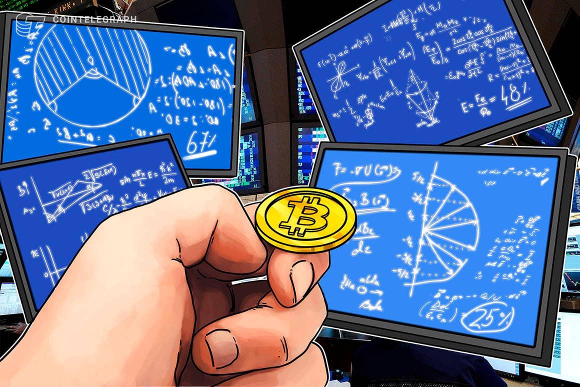 S&P Global: il rating creditizio del Salvador potrebbe subire un duro colpo a causa dell'adozione di Bitcoin
