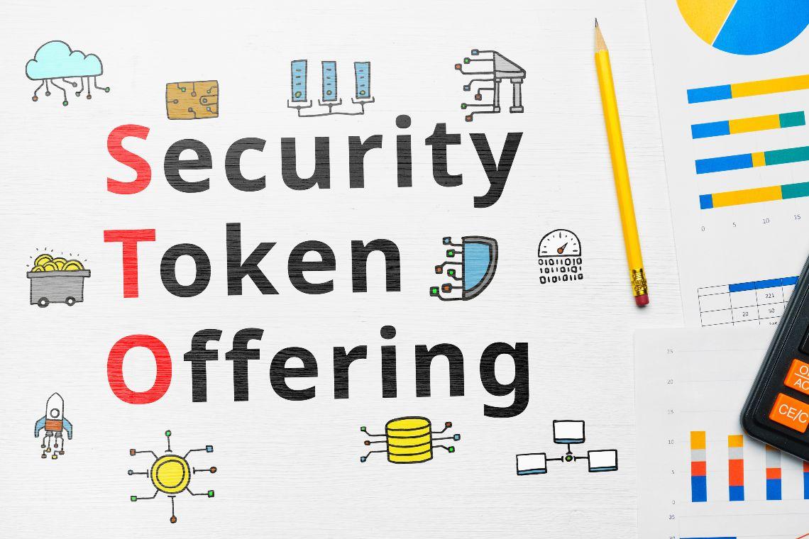 Il 2022 sarà l'anno dei Security Token e delle STO?