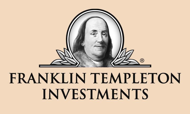 Önde Gelen Varlık Yönetimi Firması Franklin Templeton, Blockchain Girişim Fonu İçin 20 Milyon Dolar Katkı Sağlayacak