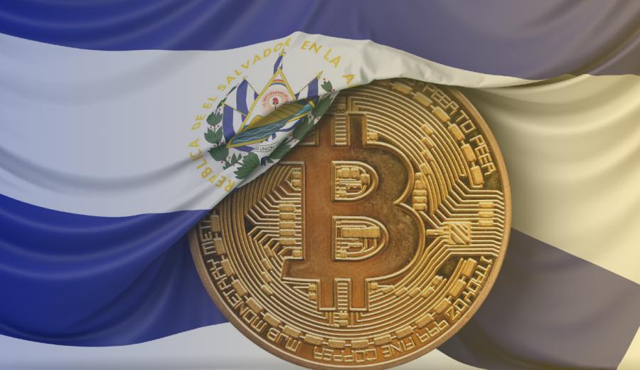 El Salvador's BTC ATMs Receive Complaints; Govt Body To Investigate