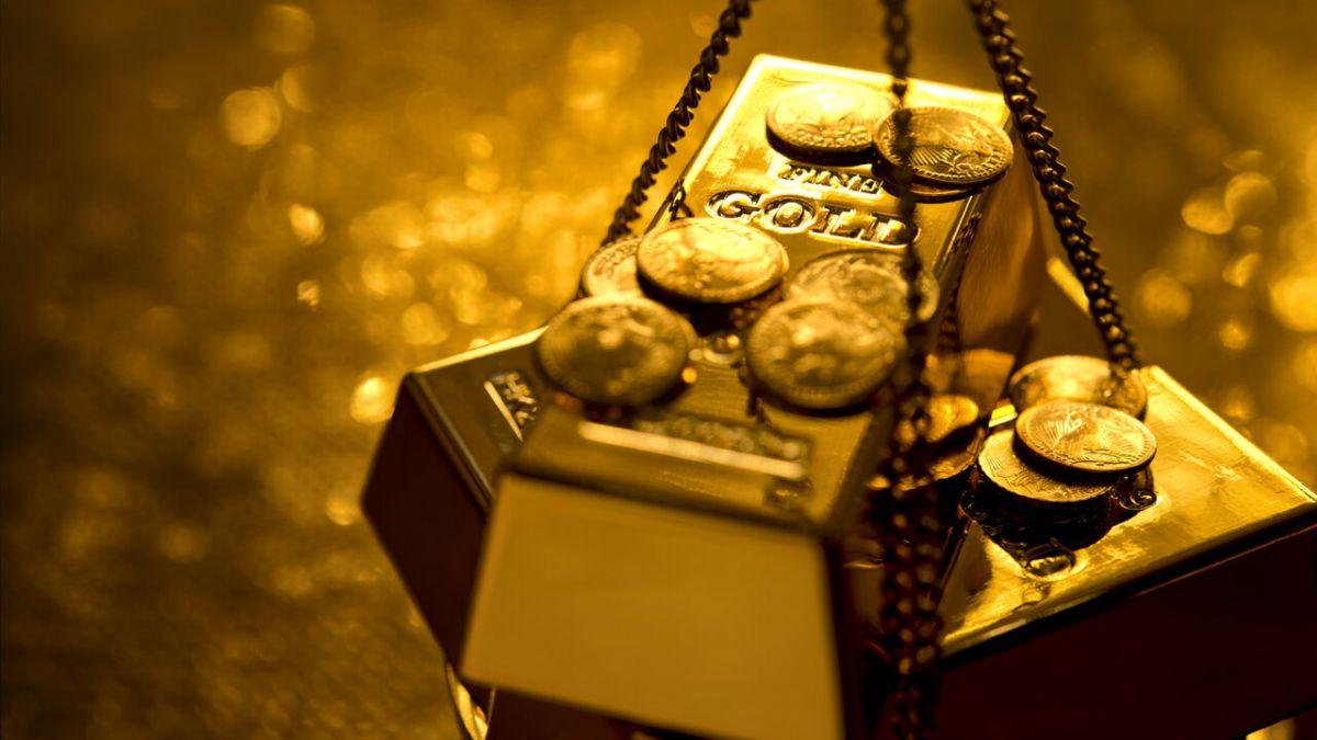 3 Analist Şaşırttı: Altın'da Şimdi Bu Seviyeleri Bekleyin!
