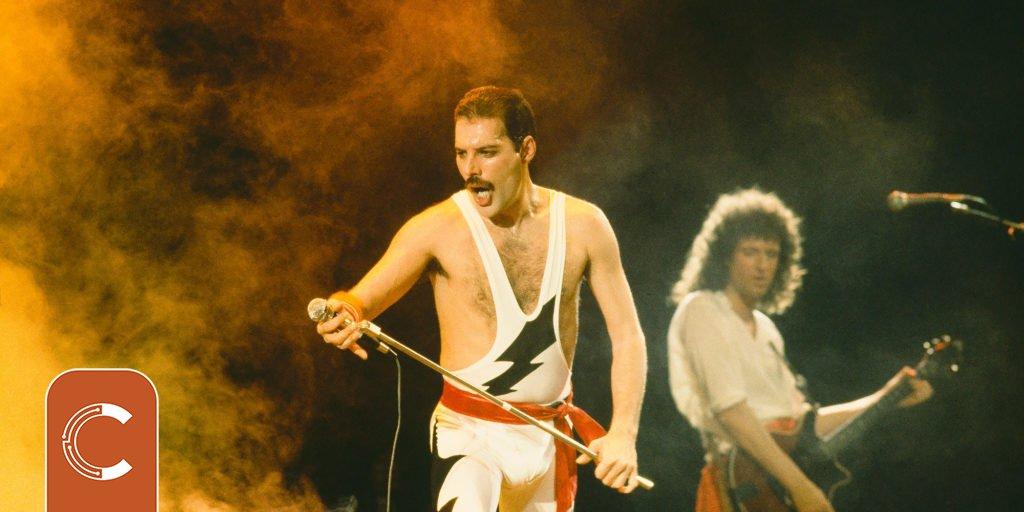 Freddie Mercury'nin NFT'si AIDS'e Karşı Yardım Amacıyla Satışa Sunulacak