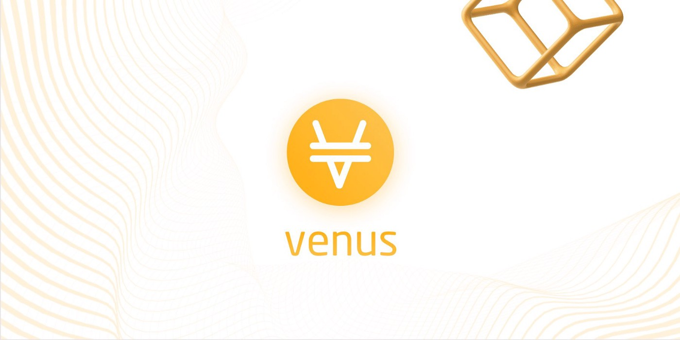 """Venus đơn phương chặn đứng âm mưu """"chiếm quyền quản lý"""" dự án – """"Dấu hỏi lớn"""" về tính phi tập trung trên Binance Smart Chain"""