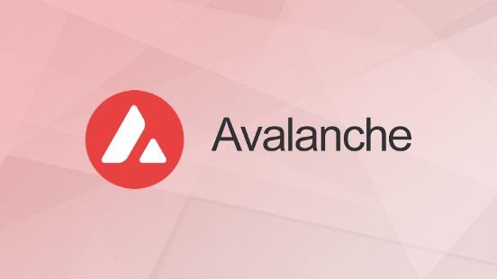 Kurs von Avalanche AVAX erreicht neues Allzeithoch
