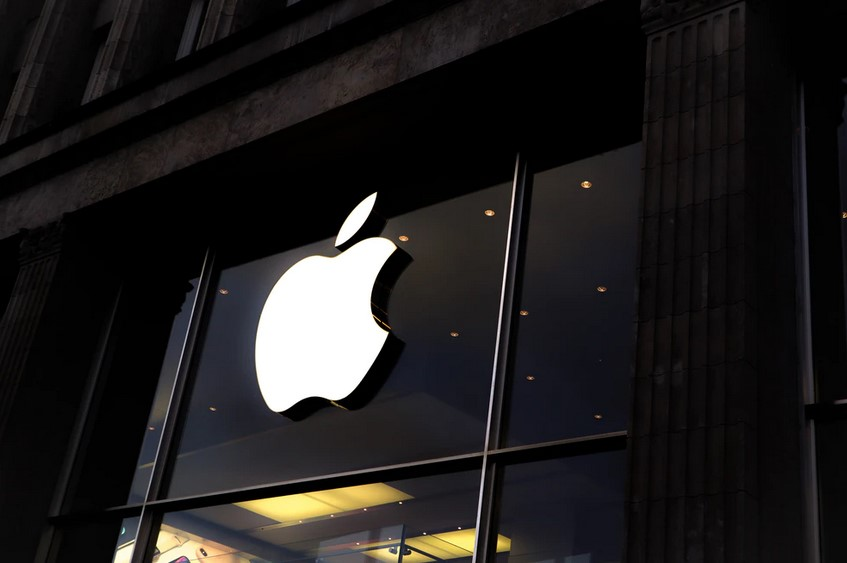 """Why These XRP Holders Are Suing Apple for """"Fraud and Negligence"""""""