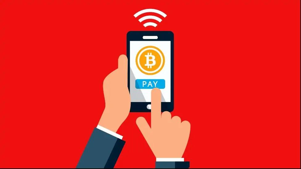 Warum man in Japan nicht mehr mit Bitcoin bezahlen kann