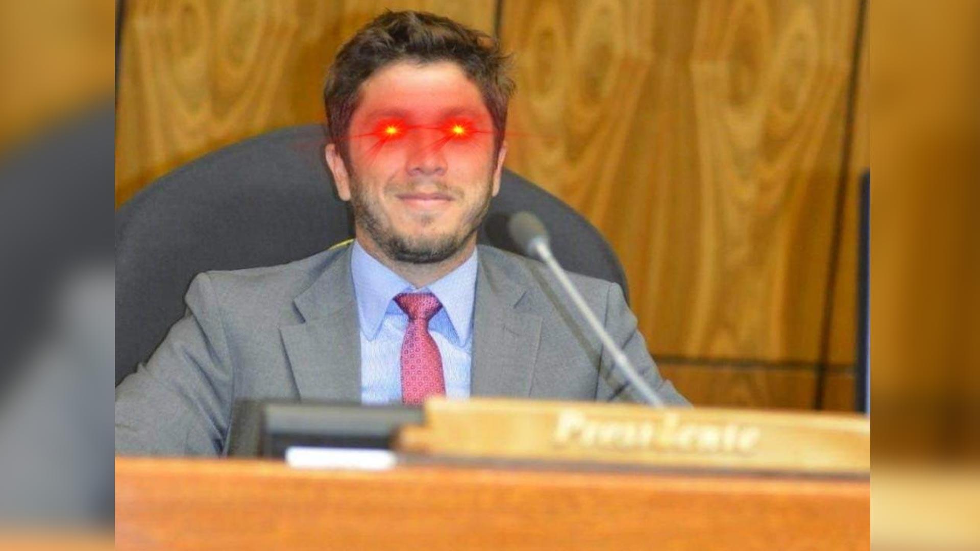 Deputado paraguaio diz que vai tornar bitcoin moeda legal se for eleito presidente
