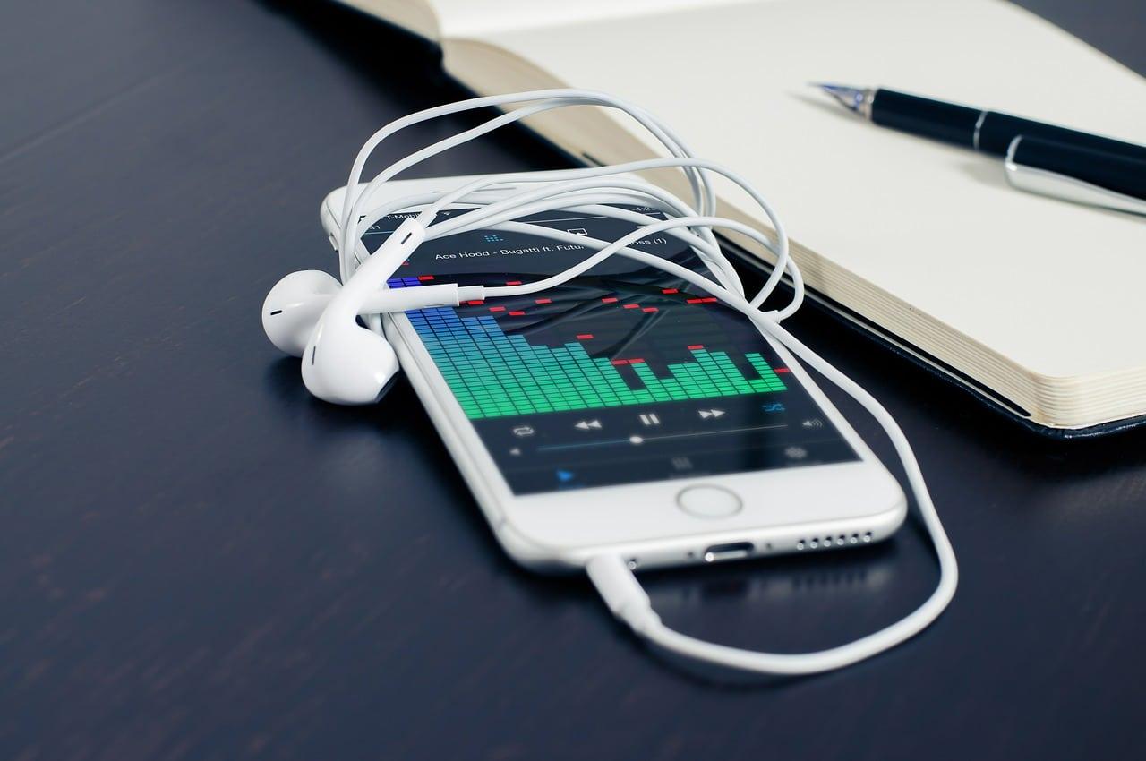 Investidores processam Apple por causa de App que roubava criptomoedas