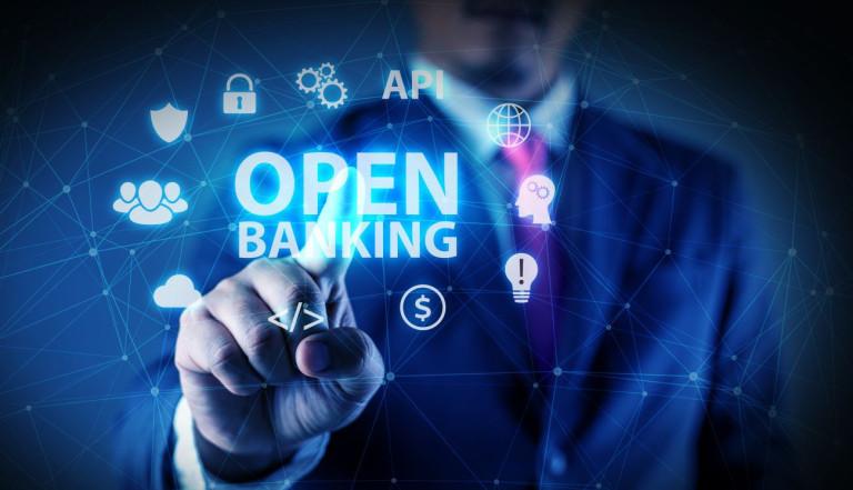 Expansão do Open Banking deverá ser via fintechs na área médica