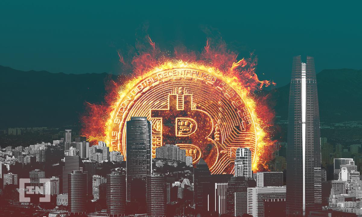 Bitcoin, con potencial de atraer inversión y expandir empresas en Latinoamérica, según Kenneth Research
