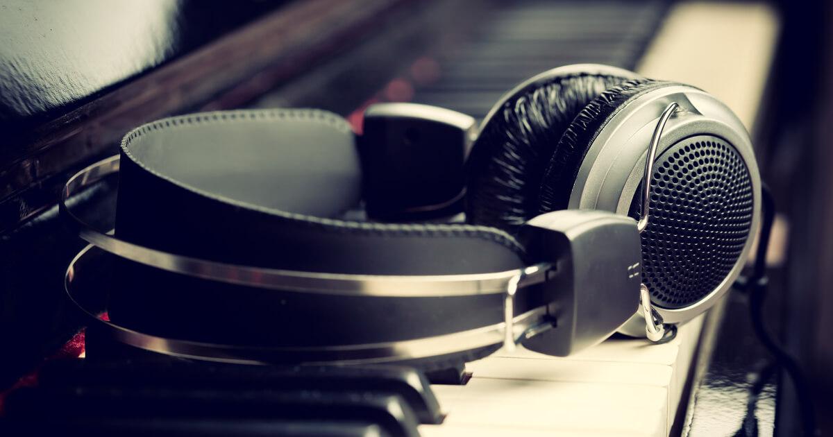NFTは音楽業界におけるイノベーションか、一時的なブームか|Forkast寄稿