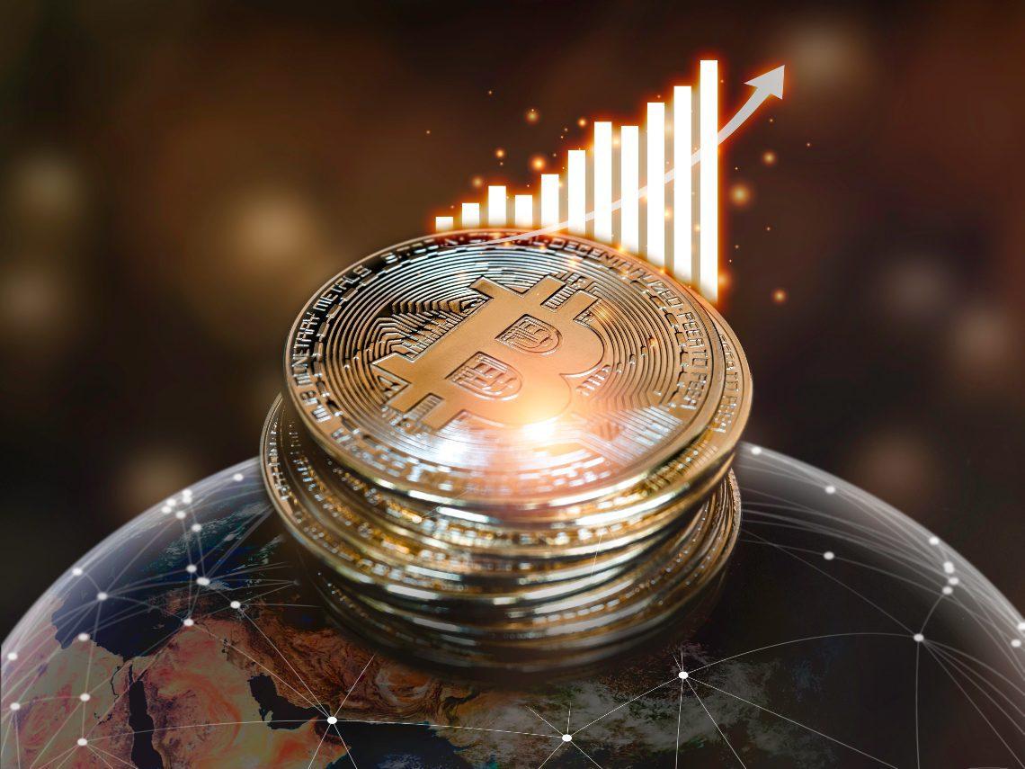 Perché Bitcoin (non) può distruggere l'economia
