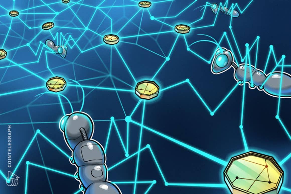 BlockBen:创新IT和数字金融之桥
