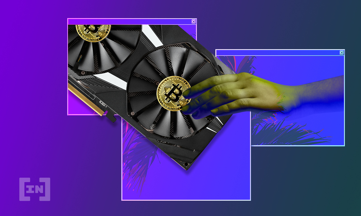 AMD Not Prioritize Mining Cards Over Gaming GPUs, Says CFO